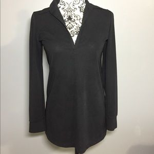 3 FOR $30 Kenneth Cole Blouse